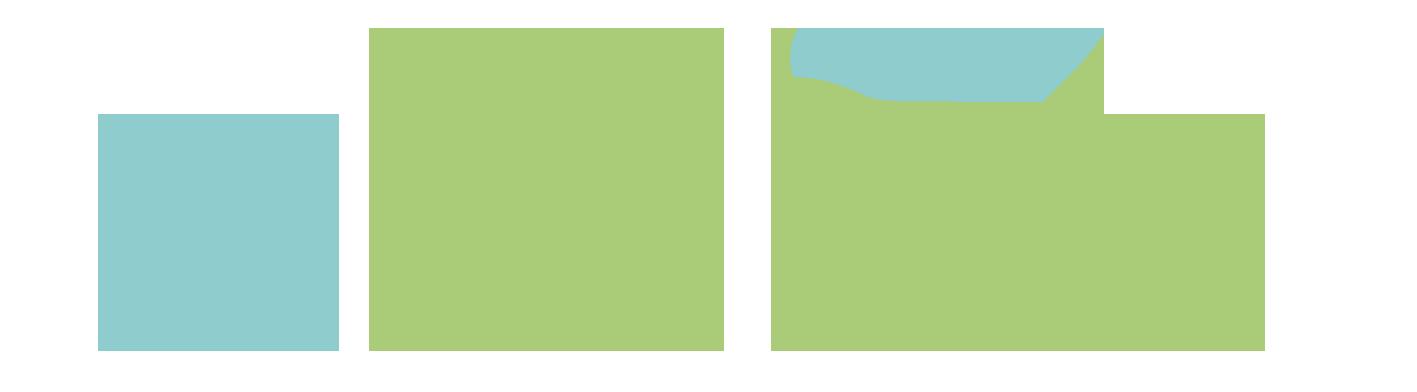 aelec