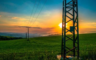 Ley de Cambio Climático y Transición Energética: un primer paso hacia la nueva economía