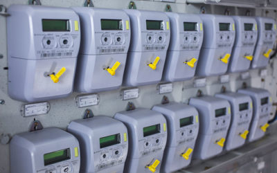 El acceso a los datos de los contadores inteligentes, fundamental para posibilitar nuevos servicios al consumidor en la transición energética