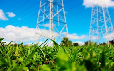 El sector eléctrico, en constante transformación