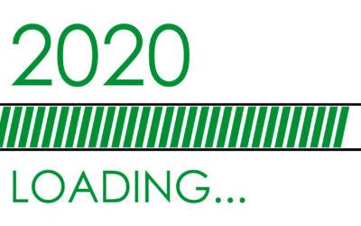 2020: la recuperación económica es verde y electrificada